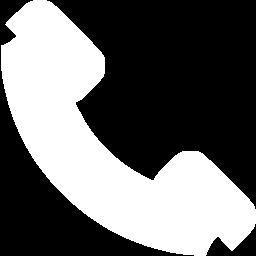 phone-xxl